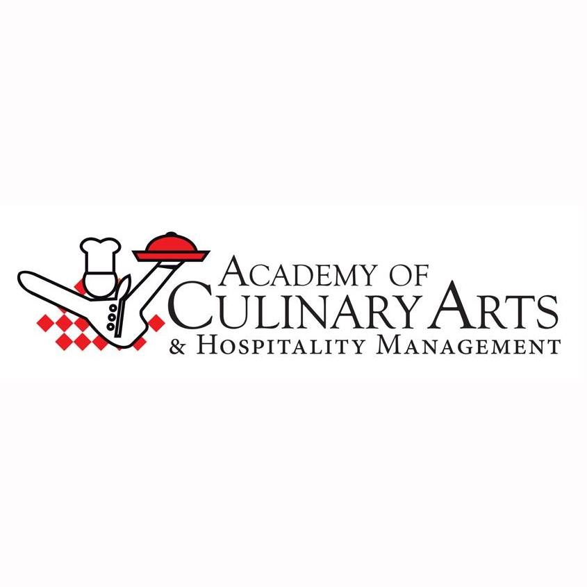 Academy of Culinary Arts and Hospitality Management 2 | The Pro Notes
